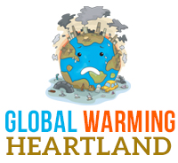 Global Warming Heartland